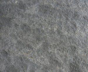 đá bazan tư nhiên