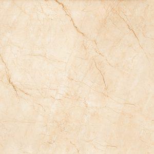 Đá granite bóng kiểng