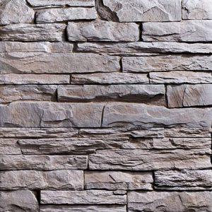 đá ốp tường mặt tiền