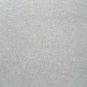 đá trắng muối thanh hóa